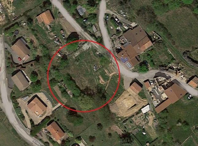 Vente maison / villa Sainte-catherine 230000€ - Photo 4