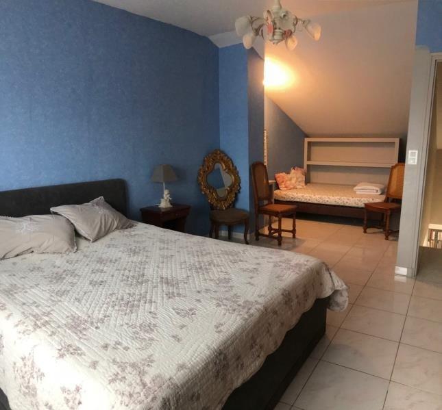 Vente maison / villa Villelongue de la salanque 250000€ - Photo 10