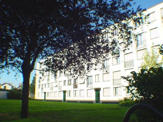 Sale apartment Maisons alfort 315000€ - Picture 9