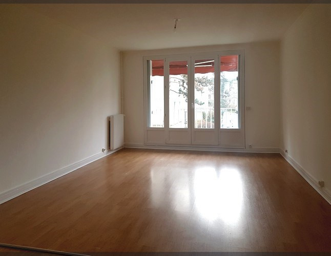 Location appartement Le plessis-trévise 1 100€ CC - Photo 2