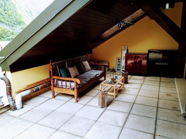 Sale apartment Cluses 162000€ - Picture 7