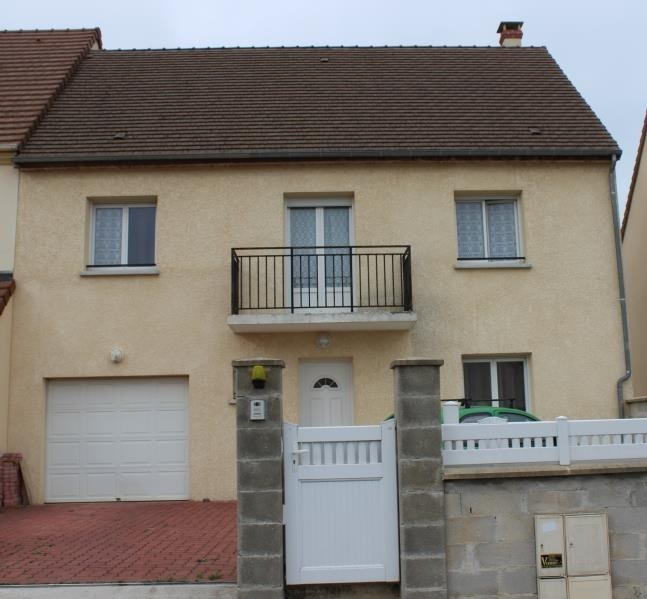 Vente maison / villa La ferte gaucher 210 000€ - Photo 1
