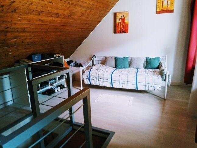 Sale apartment Cluses 162000€ - Picture 10
