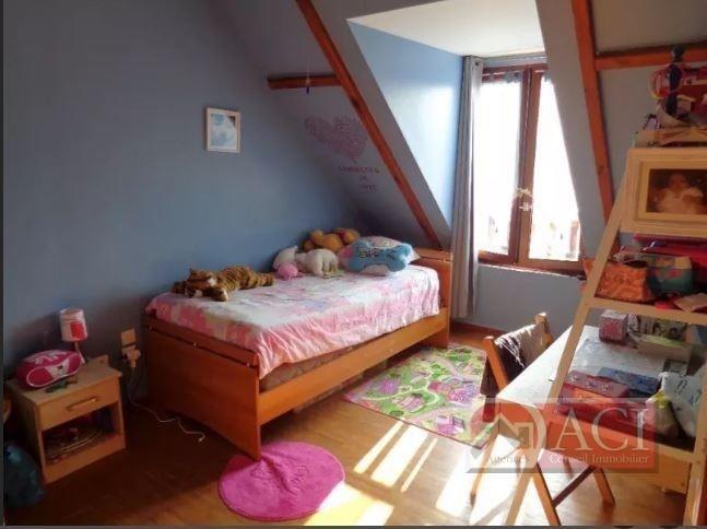 Vente maison / villa Montmagny 387000€ - Photo 6