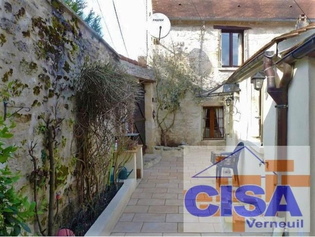 Vente maison / villa Pontpoint 219000€ - Photo 3