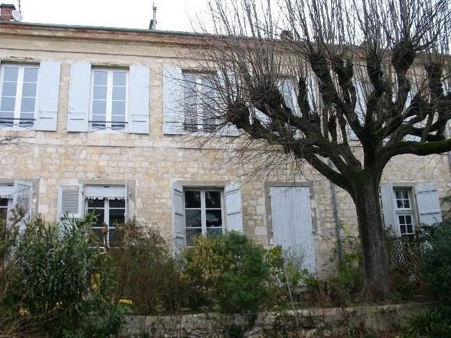 Alquiler  apartamento Agen 1290€ +CH - Fotografía 1