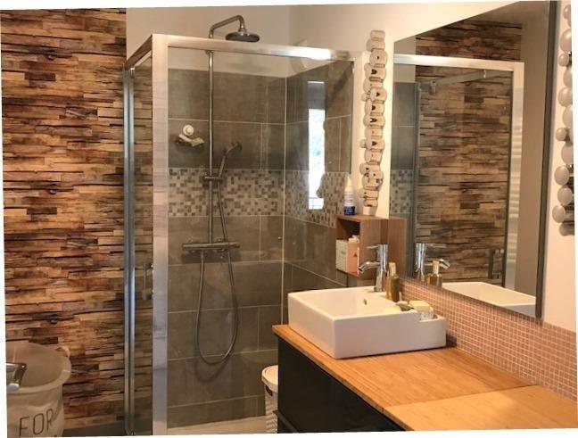 Vente appartement Aix les bains 335000€ - Photo 8