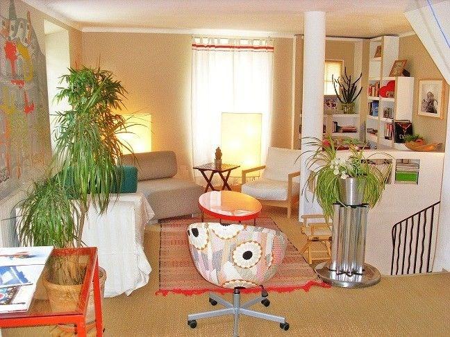 Sale house / villa La motte d'aigues 550000€ - Picture 9