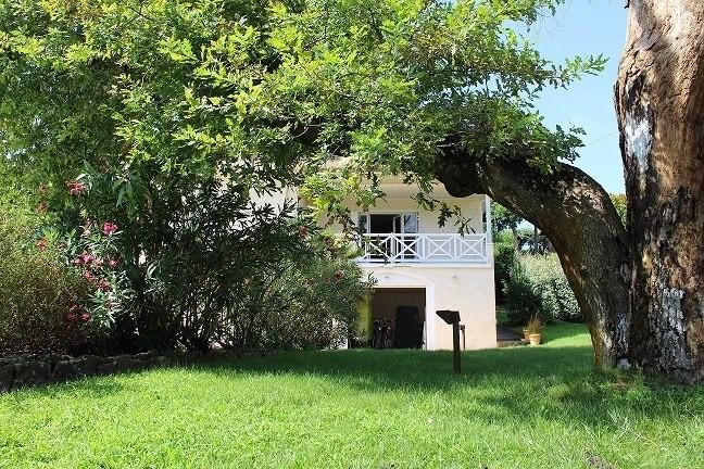 Deluxe sale house / villa Arcachon 1350000€ - Picture 4