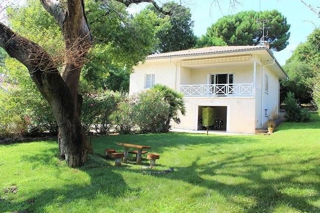 Deluxe sale house / villa Arcachon 1350000€ - Picture 1