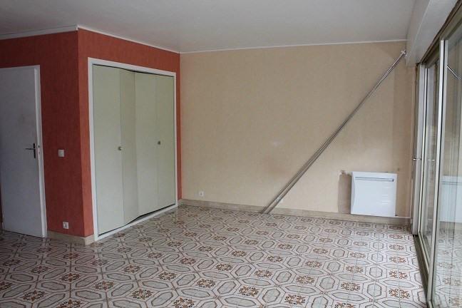 Sale apartment Arcachon 199000€ - Picture 4