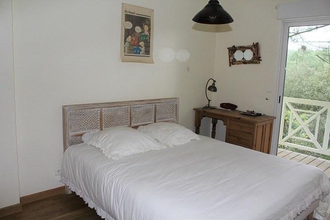 Deluxe sale house / villa Pyla sur mer 1079000€ - Picture 4