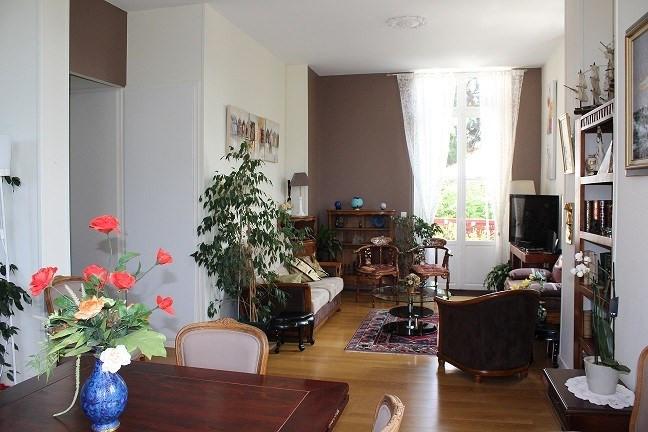 Deluxe sale apartment Arcachon 879000€ - Picture 4