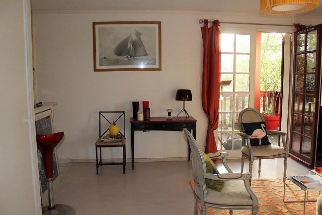 Sale apartment Arcachon 272500€ - Picture 6