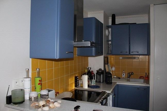 Sale apartment Arcachon 272500€ - Picture 4