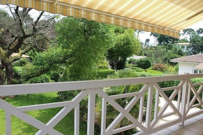 Deluxe sale house / villa Arcachon 1350000€ - Picture 2
