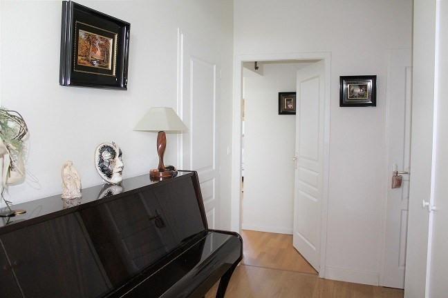 Deluxe sale apartment Arcachon 879000€ - Picture 5