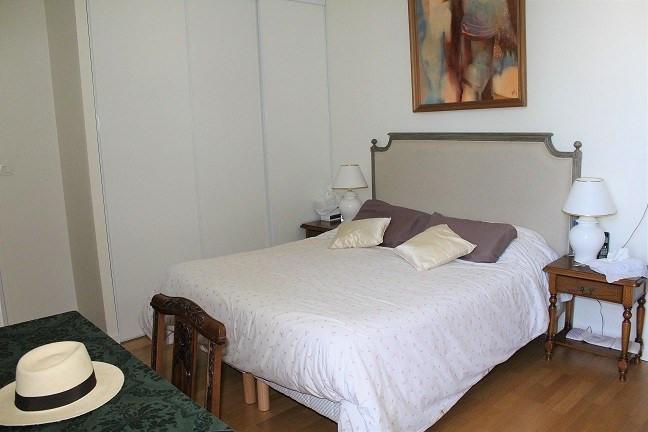 Deluxe sale apartment Arcachon 879000€ - Picture 7