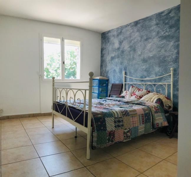 Sale house / villa Claira 250000€ - Picture 8