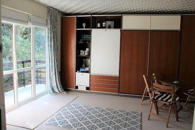 Sale apartment Arcachon 243000€ - Picture 2