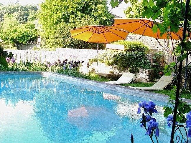 Sale house / villa La motte d'aigues 550000€ - Picture 3