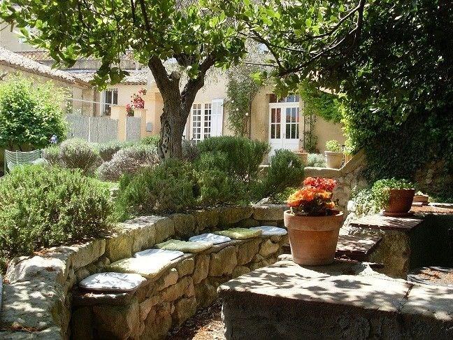Sale house / villa La motte d'aigues 550000€ - Picture 2