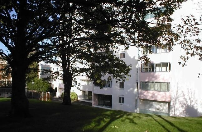 Sale apartment La roche sur yon 91100€ - Picture 1