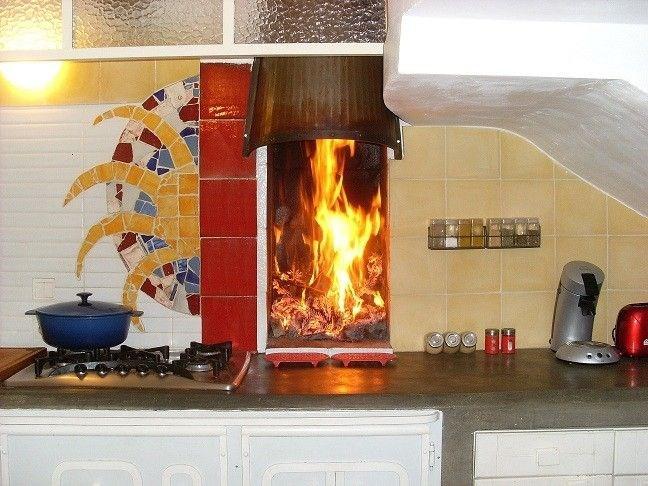 Sale house / villa La motte d'aigues 550000€ - Picture 6