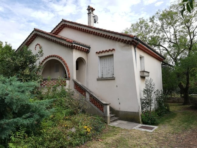 Vente maison / villa Romans sur isere 225 000€ - Photo 1