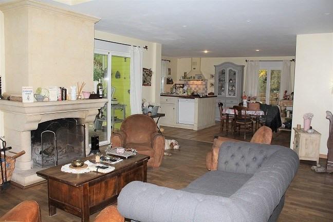Deluxe sale house / villa Pyla sur mer 1079000€ - Picture 6