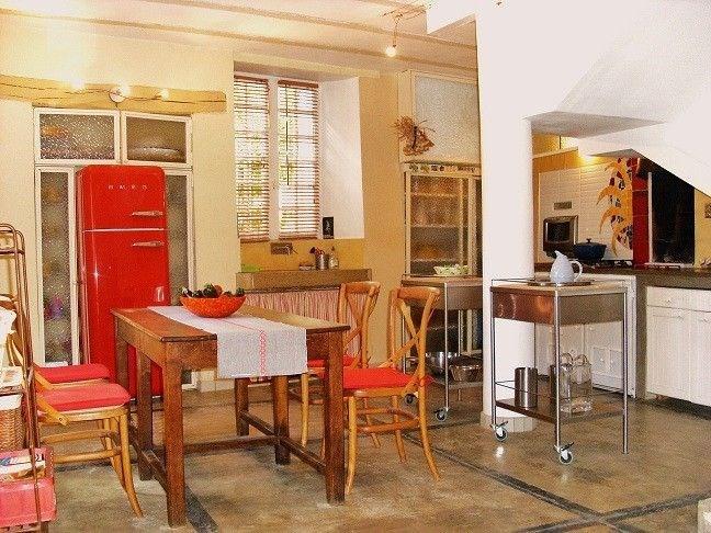 Sale house / villa La motte d'aigues 550000€ - Picture 4