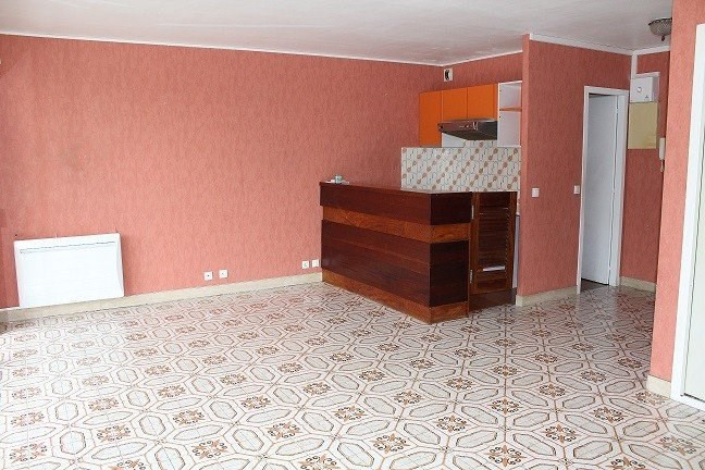 Sale apartment Arcachon 199000€ - Picture 2