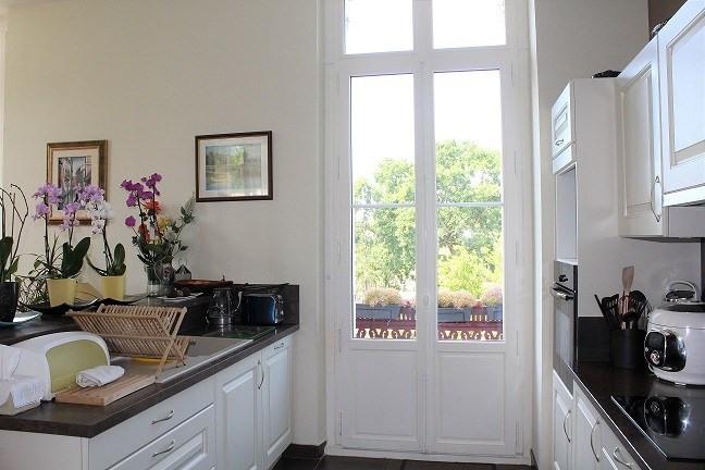 Deluxe sale apartment Arcachon 879000€ - Picture 3