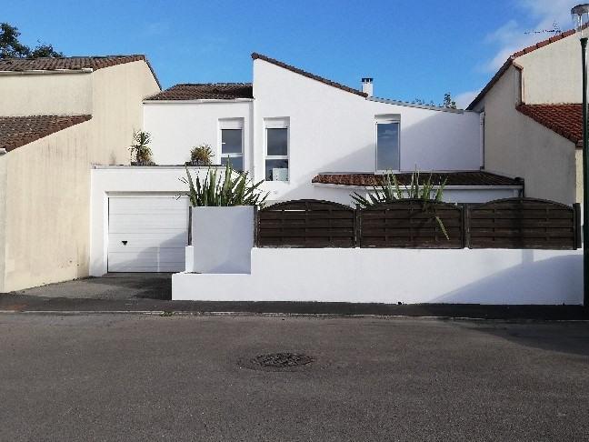 Sale house / villa Machecoul 210000€ - Picture 4