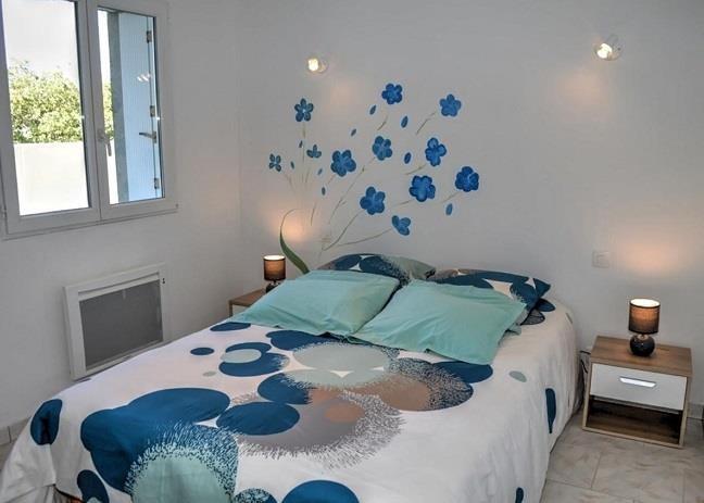 Sale house / villa Tours 519000€ - Picture 12