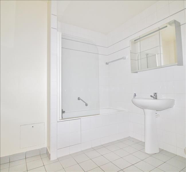 Sale apartment Le vesinet 590 000€ - Picture 10
