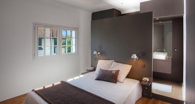 Sale house / villa Herblay-sur-seine 378000€ - Picture 4