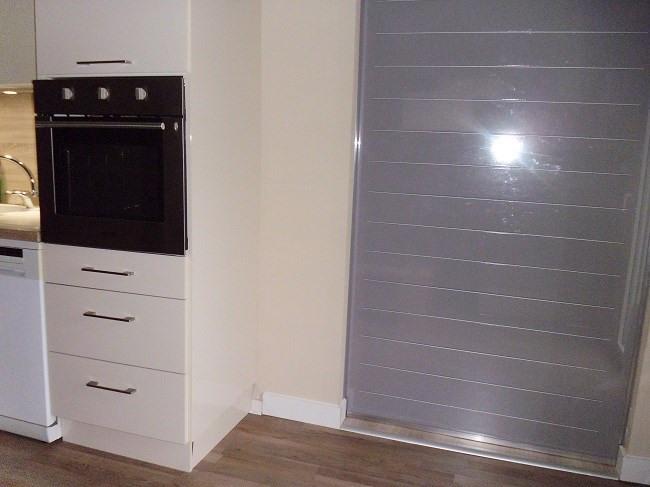 Sale apartment Saint-sébastien-sur-loire 136000€ - Picture 5