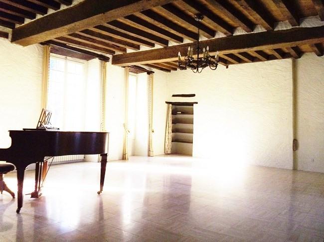 Vente maison / villa Vieillevigne 229000€ - Photo 7