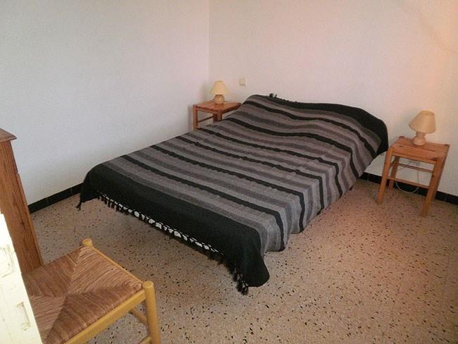 Alquiler vacaciones  apartamento Collioure 415€ - Fotografía 3