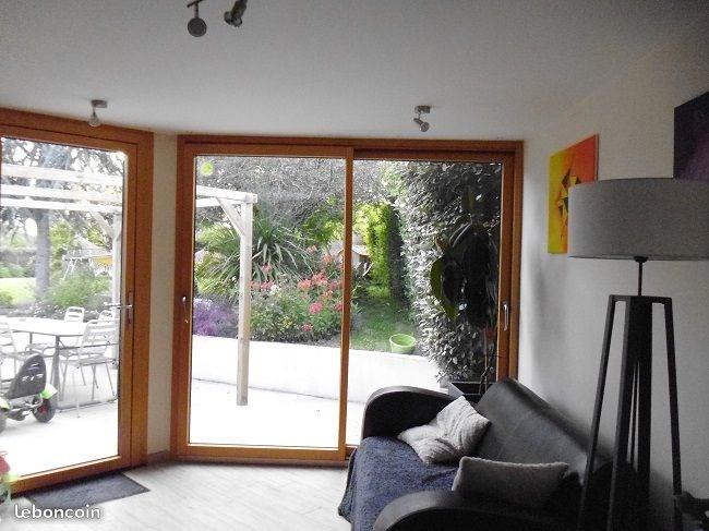 Sale house / villa Legé 222500€ - Picture 1