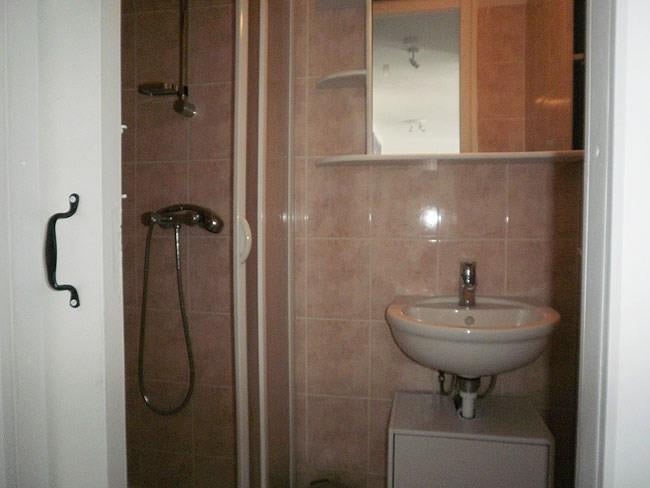 Alquiler vacaciones  apartamento Collioure 588€ - Fotografía 9