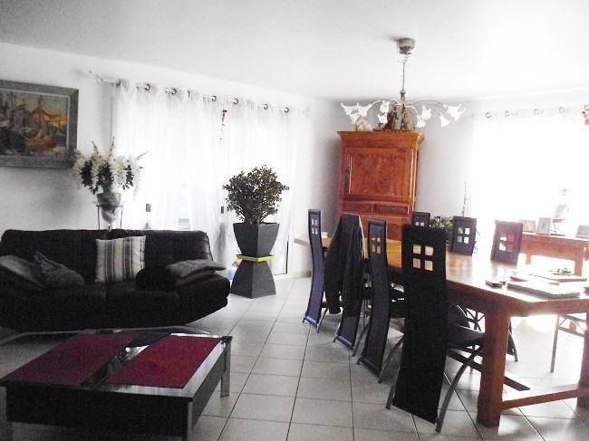 Deluxe sale house / villa Jard-sur-mer 475000€ - Picture 8
