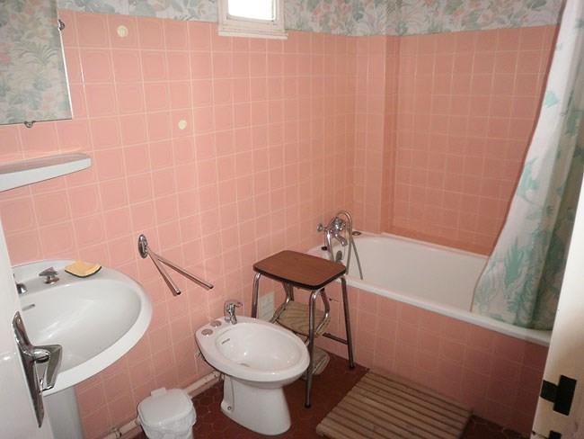 Alquiler vacaciones  apartamento Collioure 349€ - Fotografía 6