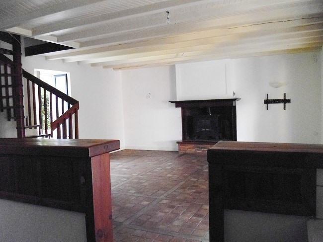 Sale house / villa Corcoué-sur-logne 146000€ - Picture 4