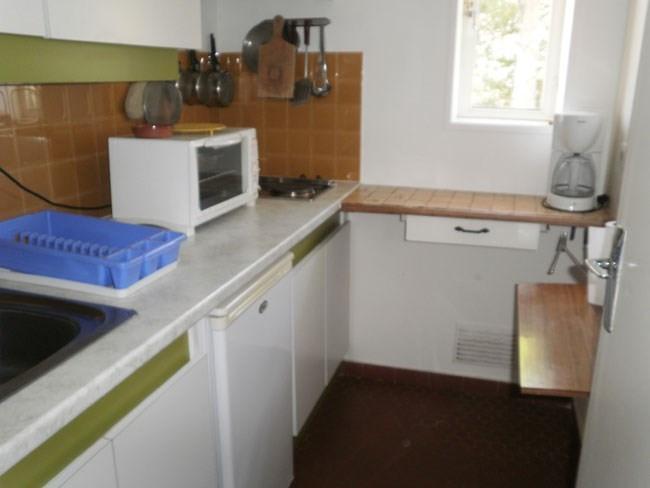Location vacances appartement Collioure 300€ - Photo 3