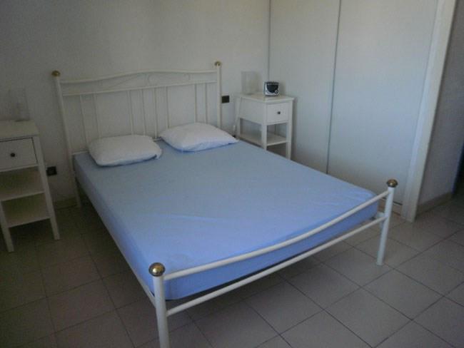 Location vacances maison / villa Collioure 469€ - Photo 7