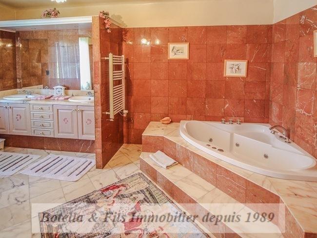 Vente de prestige maison / villa St alexandre 630000€ - Photo 9
