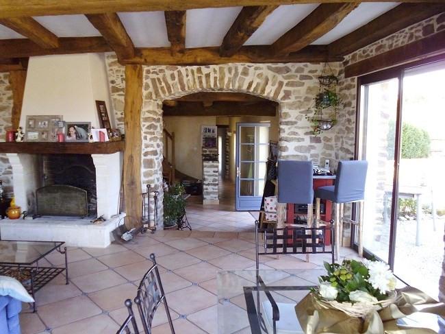 Vente maison / villa Legé 279000€ - Photo 7