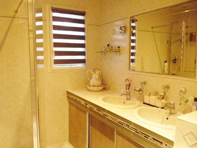 Deluxe sale house / villa Jard-sur-mer 475000€ - Picture 12